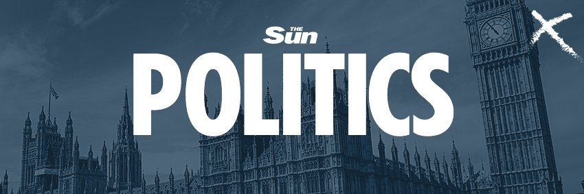 Sun Politics