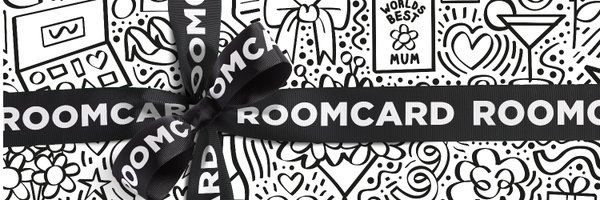 Roomcard Profile Banner