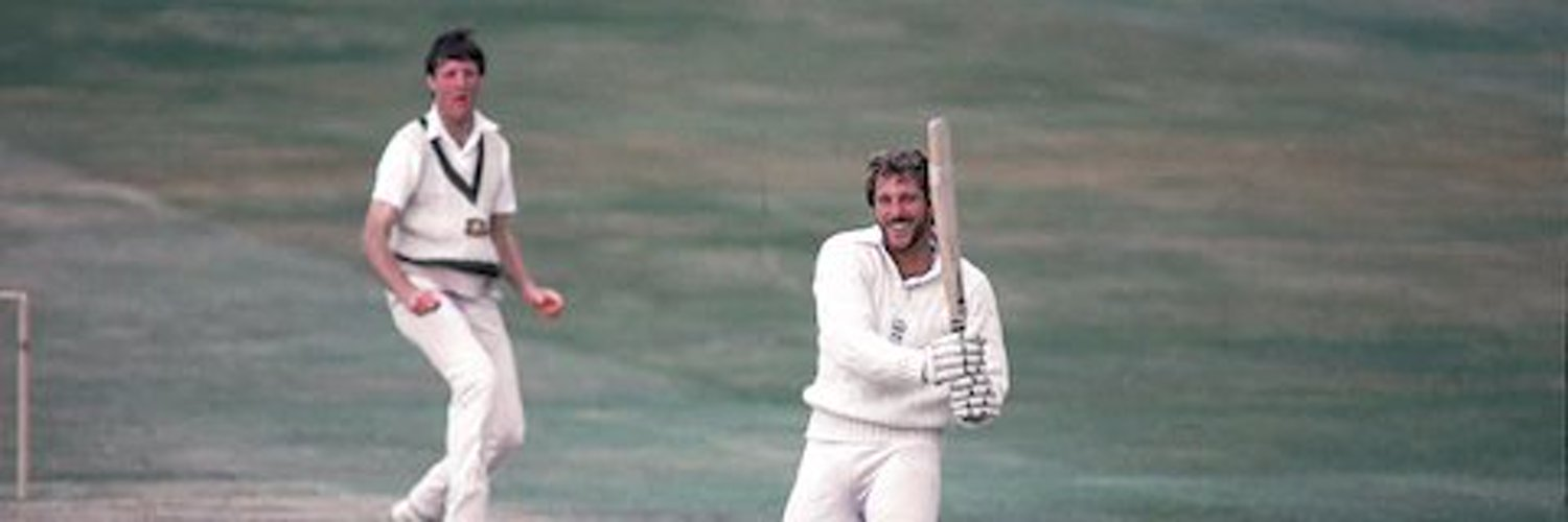 Archiving cricket videos since May 31st, 1984.