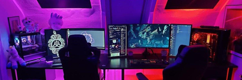 For more details visit gameonnstore.com