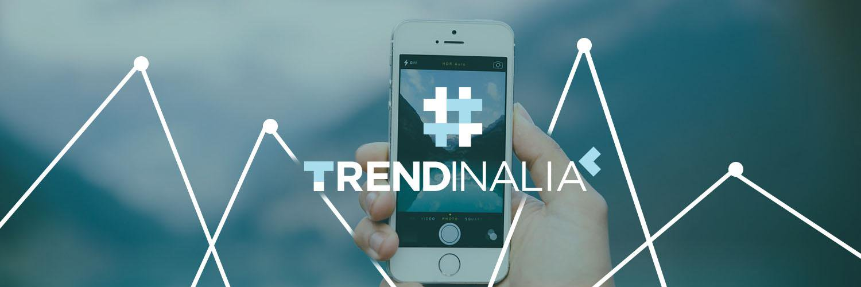 ⒍ Delormeau ⒎ Aulnay ⒏ #GuillaumeRadio ⒐ #MELAA2 ⒑ #BBMAs 2017/5/23 03:12 CEST #trndnl trendinalia.com/twitter-trendi…