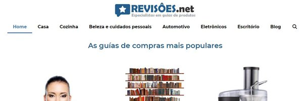 Revisoes.net Profile Banner