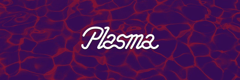 """Plasma on Twitter: """"Áron Filkey est un graphiste hongrois qui allie à la perfection la couleur et la typographie. http://t.co/SvEKWKj4cG http://t.co/YNTn1lD4hZ"""""""