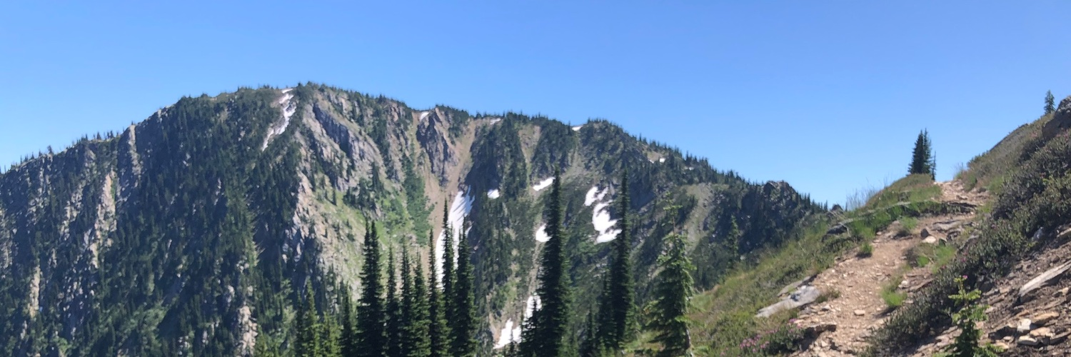 MTJACK.COM - SaaS, Webflow, #NoCode, Trail Run, Music, Rivers, Snow. Building GuideHatch.com - Learn how to fly fish!