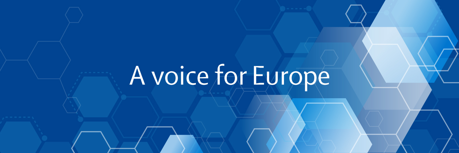 The Lancet Regional Health-Europe publishes #OpenAccess research that advocates change in clinical practice & health policy in Europe