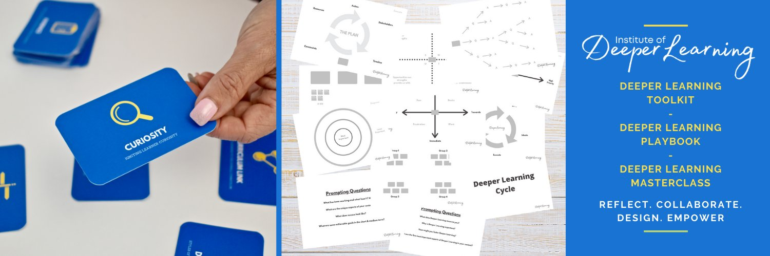 Helping teachers & school leaders to intentionally design a shared understanding, site specific personalised language, best practice and professional growth.