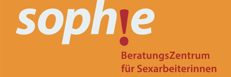 sozialmarie.org/de/projects/83…