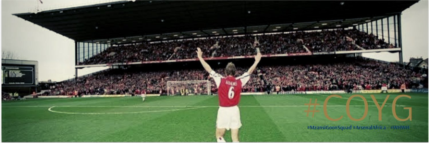 The Ramblings Of A South African Gooner, Who Misses The Good Ol' Days, When Highbury Was Home. | Debates | News | Opinions | Pre/Reviews | Transfers | #WHWH
