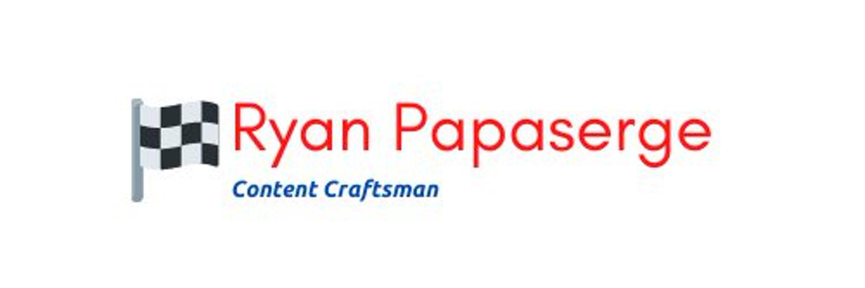 Content Craftsman   @movracing   #jtny  
