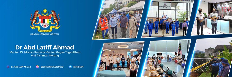 Dr. Abd Latiff Ahmad (@drabdlatiff) on Twitter banner 2020-10-27 15:34:00
