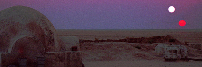 @Matt_Sibley Last Jedi is really good.