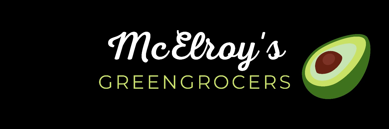 Located in the heart of Ballyhackamore, McElroy's Greengrocers is one of East Belfast's most well known and loved traditional fruit & veg shops. 02890471966