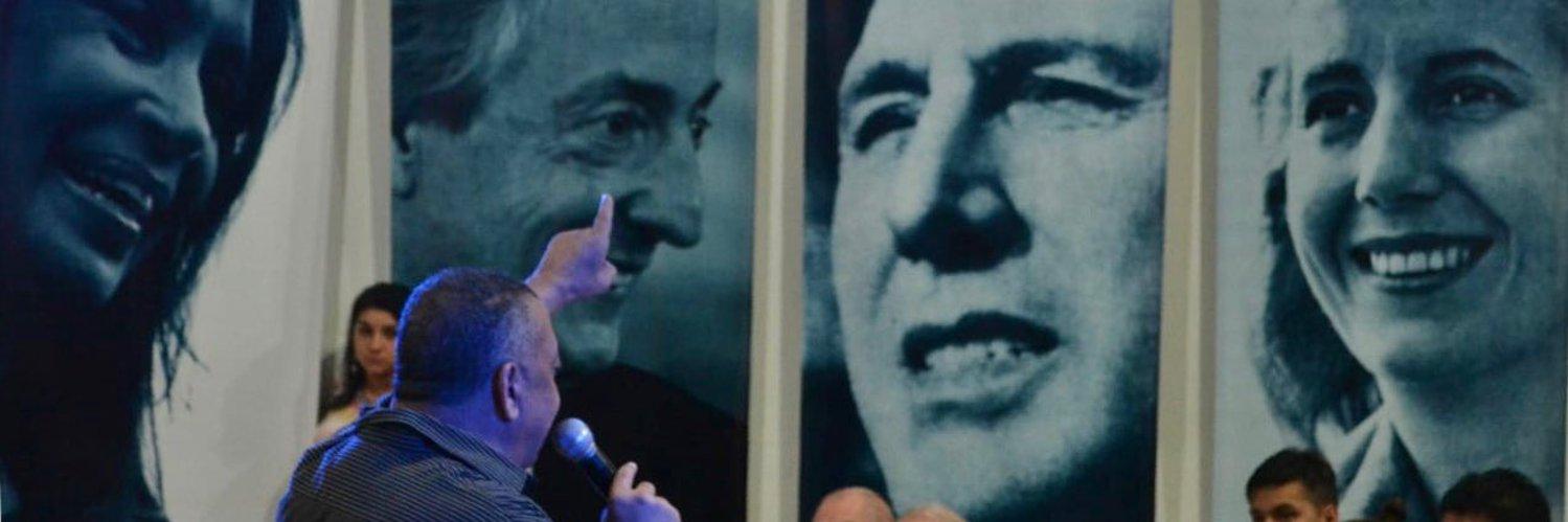 📌 NUNCA MÁS ES NUNCA MÁS La mugre del gobierno anterior aflora desde los sótanos del servicio de Inteligencia POR @gracepenafort en 🚀🌕 #ECALL #ElCoheteALaLuna elcohetealaluna.com/nunca-mas-es-n…
