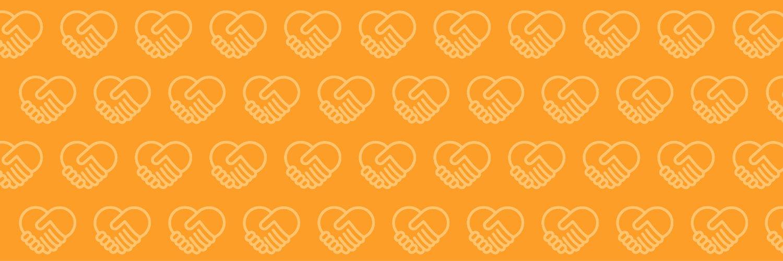 #GiveLeeds twitter.com/ZeroWasteLeeds…