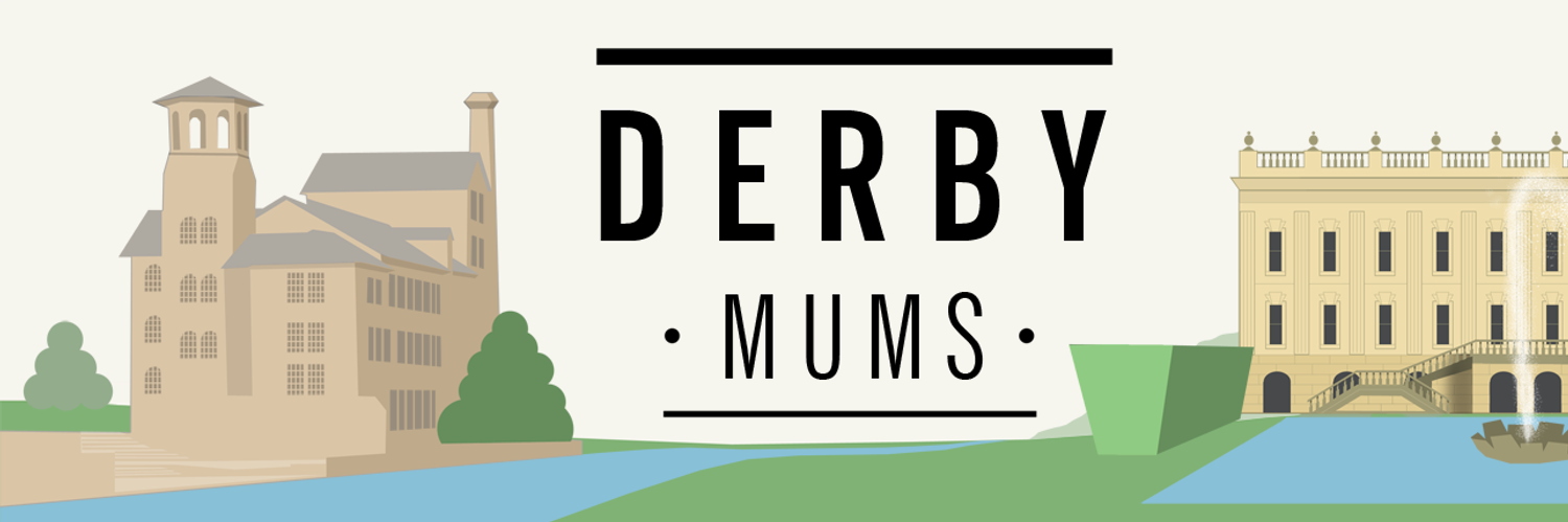 Info on events, activities, shops, services, schools & local deals in & around Derby. Discount card via our website. On Instagram & Facebook: Derby Mums