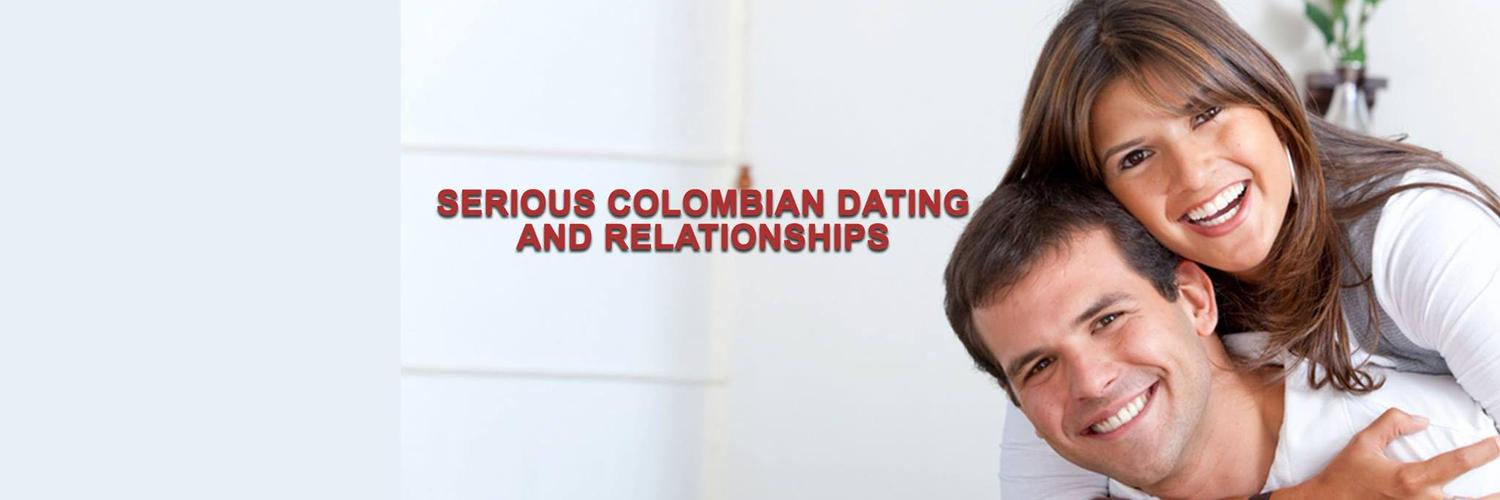 colombiancupid espanol