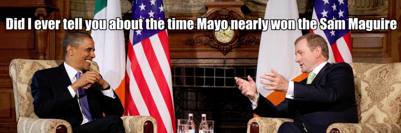 Irish betting sites us politics memes betting on the horses online
