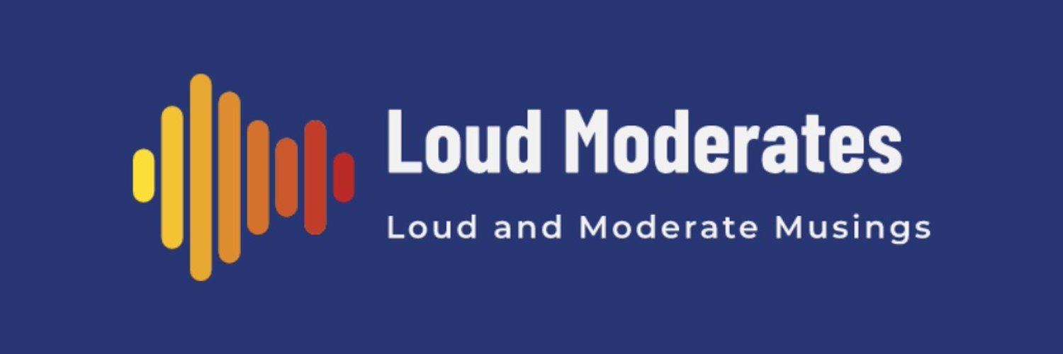 LOUD but moderate! We love to talk about educational matters. @MalCPD @character_guy @MandyPreville Let us know what you'd like us to discuss! #LoudModerates