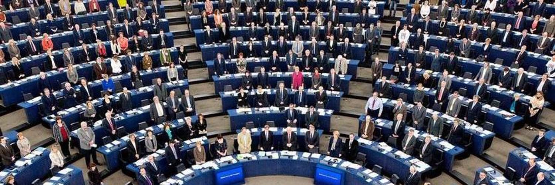 Silvia COSTA Eurodeputata del Parlamento Europeo