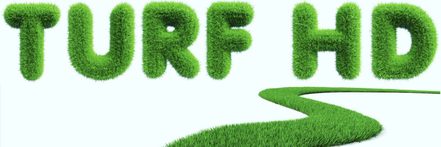 Providing lawn care service to our Greater Charlottesville clients since 2014. Contact us today and experience the high definition difference! 434-260-5181