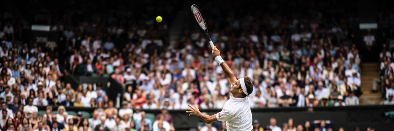 Roger Federer (@rogerfederer) on Twitter banner 2013-04-08 22:33:48