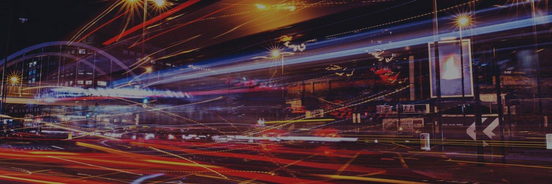 Bundesverband Glasfaseranschluss