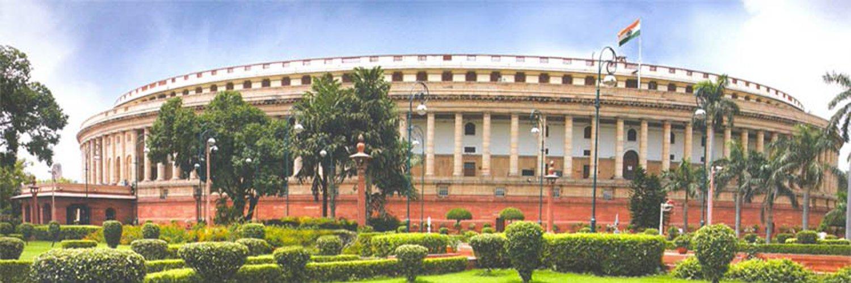 Birthday greetings to Rajya Sabha Member Shri @Chh_Udayanraje. The MP represents the State of Maharashtra in the Rajya Sabha.
