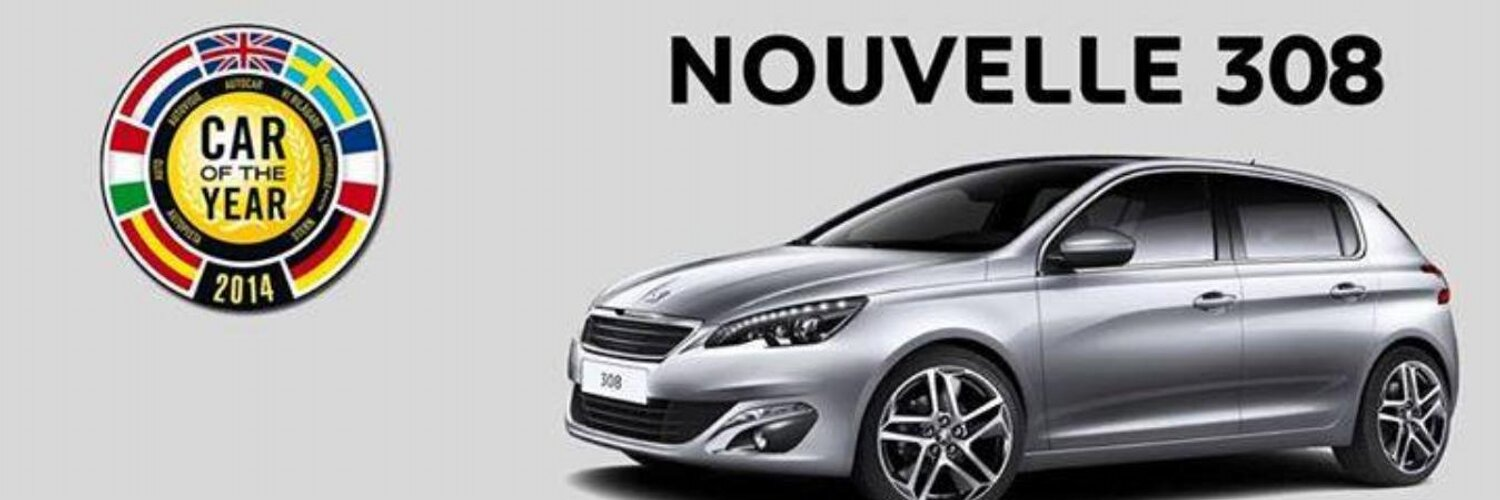 Peugeotbeziers peugeotbeziers twitter for Garage peugeot beziers