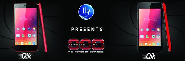 FLY Mobile Profile Banner