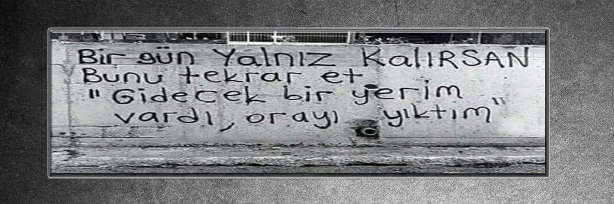 ***Acil Kan İhtiyacı*** Muzaffer Sofuoğlu icin acil AB+ kan ihtiyaci var. Kan vermek isteyenler Altunizade Acibade… https://t.co/gf6GqfR33v