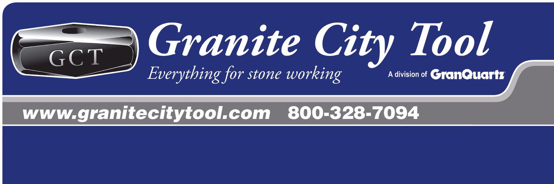 Granite city tool coupon