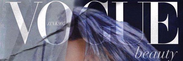jay-hope🪐🌟 Profile Banner