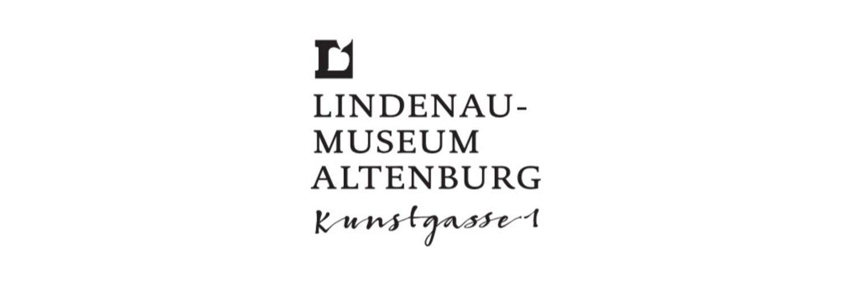 Lindenau Museum Altenburg