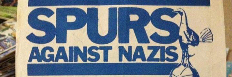 lukezim (@lukezim) on Twitter banner 2008-02-16 23:30:47