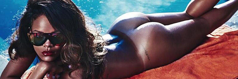 rihanna-naked-on-island-the-girl-qatar-sex-tube