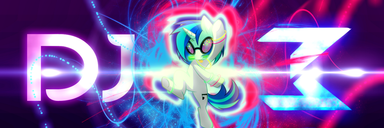 I like games. Energy drink Speed and coffee keep me alive. Still surprised I'm not dead. #brony deviantart.com/ponyxwright