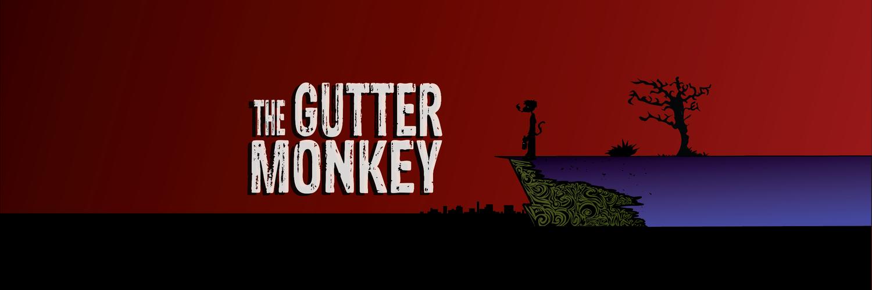 The Gutter Monkey (@TheGutterMonkey) - Twitter