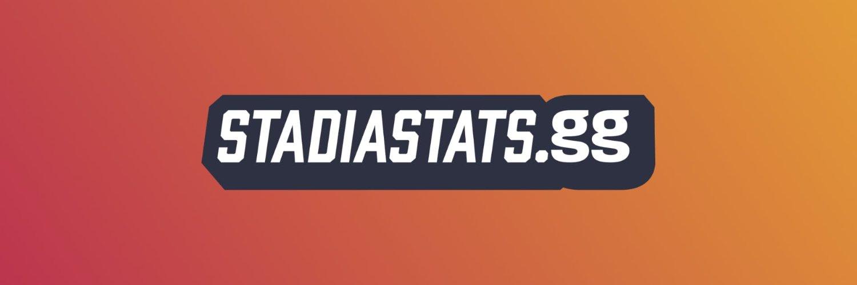 StadiaStats.gg