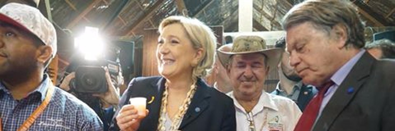 Découvrez qui est #LeVraiMacron et informez les Français sur son véritable projet politique ! cards.twitter.com/cards/18ce53xf…