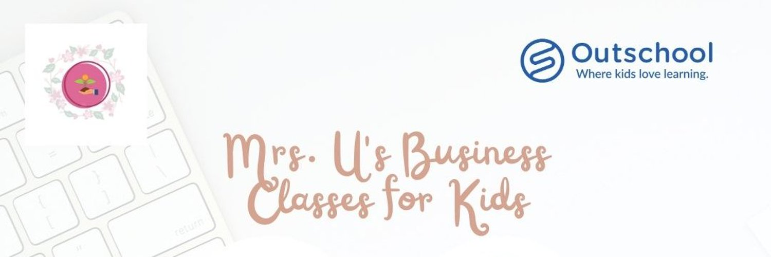 Former Business Consultant 👉🏻Educator 🌟My mission is to close the gap between brick and mortar education and financial literacy. 🌟Offering #onlineclasses