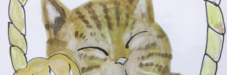 愛知県一宮市にある動物と触れ合えるカフェ3選 | …