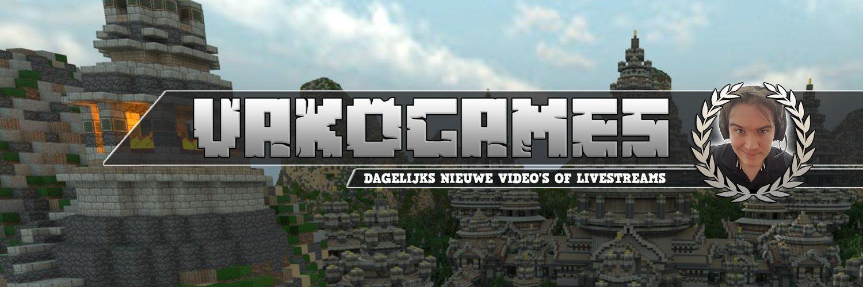 Vakonov - YouTube