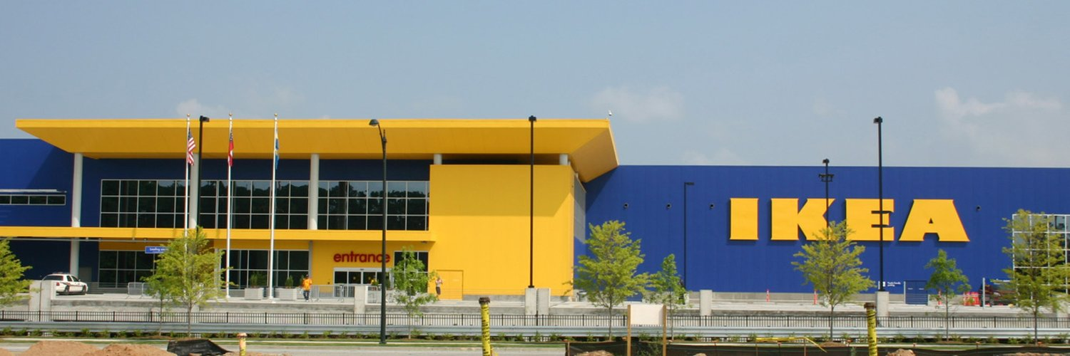 ikea houston ikeahouston twitter