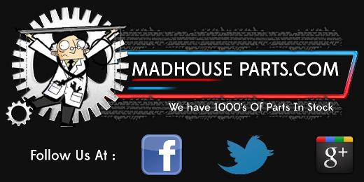 @MadhouseParts