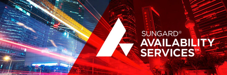 Sungard Availability Services Reviews | Glassdoor.ca