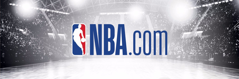 NBA.com (@NBAcom) on Twitter banner 2013-04-22 23:24:48