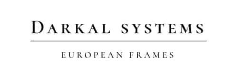 Darkalsystemsood (@Darkalsystems1) on Twitter banner 2021-03-25 01:01:06