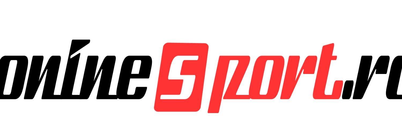 onlinesport