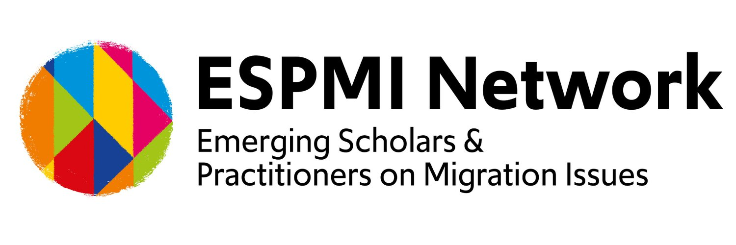 Emerging Scholars and Practitioners on Migration Issues (ESPMI) Network.