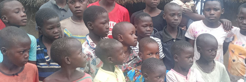 God reigns children care (Ikomo Emmanuel) (@EmmaIkomo) on Twitter banner 2021-04-03 06:51:10